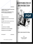 pli_6.pdf