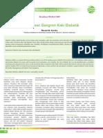 CME 248-Pengelolaan Gangren Kaki Diabetik.pdf