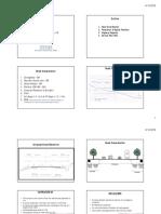 Geometric Design (IESL) - 2