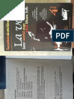 Gàlas catt.pdf