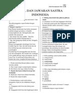 249739424-Contoh-Soal-Dan-Jawaban-Sastra-Indonesia-kelas-XI.docx