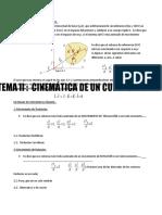 Temaii Cinemticadeuncuerporgido 150902034714 Lva1 App6891