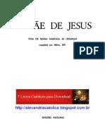 Milvio_A Mãe de Jesus - Vida de Maria Narrada as Ccas.pdf