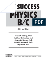 Success-Physics.pdf