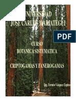 315726351-Curso-Botanica-Sistematica.pdf
