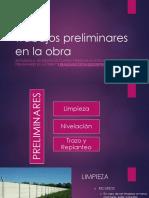 trabajospreliminaresenlaobra-151118035108-lva1-app6892.pptx