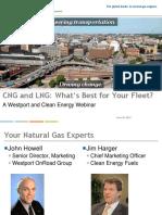 2013-06-19_CNGandLNG.pdf