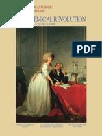 antoine-laurent-lavoisier-commemorative-booklet.pdf