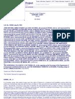 CONSTI1 Oposa v Factoran GR101083