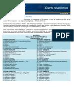 filosofiacu-plan-de-estudios13.pdf
