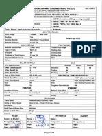 PQR-3G SMAW.pdf