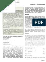 89-89-1-PB.pdf