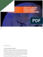 OMS Directrices sobre el lavado de manos en la atencion sanitaria.pdf