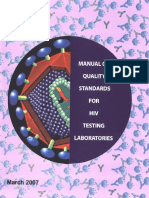 Manual on Quality Standads for HIV Testing Laboratories.pdf