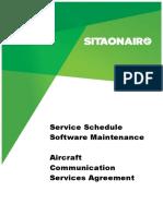 Tehran Air Sita Onair Ac Services (2)