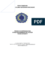 1. buku panduan PKKD 20152016 (Autosaved) (1).pdf