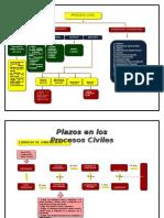 plazosenlosprocesos-110707170829-phpapp01