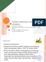 aspek_forensik_patologis_asfiksia-_okt15.pdf