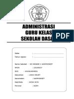ADM GURU SD.doc
