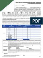 Solicitud para aplicación de beneficios tributarios adultos mayores.pdf