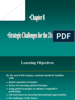 OB-54-Smch08-Strategic Challanges for the 21st Century