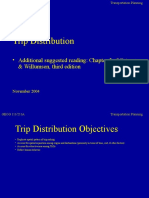 trip_distribution (1).ppt