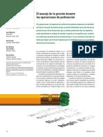 02_el_manejo.pdf
