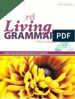 Oxford Living Grammar Intermediate