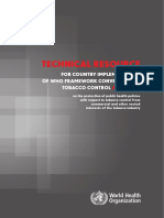 who.pdf