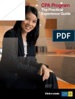 practical-experience-guide.pdf