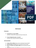 BUKU PUTIH STANDAR AKREDITASI RS.pdf
