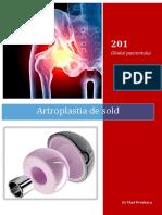 ARTROPLASTIE DE SOLD.pdf