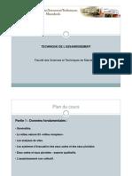 Cours Reseaux-d-Assainissement.pdf