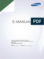 manual samsung j6200.pdf