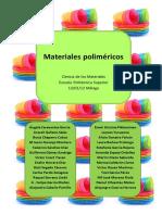 Materiales_polimeros.pdf