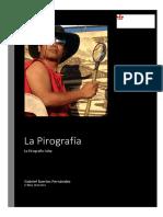 Gabriel-fuertes-fernc3a1ndez 6066938 Assignsubmission File Pirografc3ada-Solar