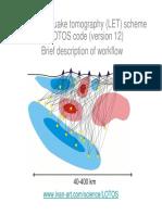 Lotos Workflow