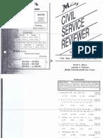 1382519827wpdm_MSA Civil Service Reviewer.pdf
