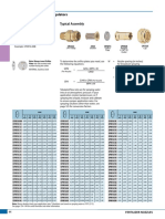 Orifice Disc.pdf