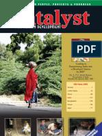 2005 Catalyst Magazine