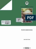 buku-pos-upaya-kesehatan-kerja.pdf