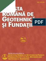 RRGF 2004-1_0