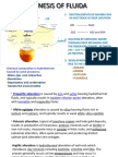Geochemistry in Geothermal 3b (270914)