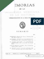 calpullis de tenochtitlan alfonso0 caso.pdf