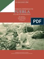 Atlas Puebla