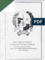 daftar harga 2011 TARUKIM .pdf