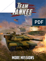 Team_Yankee_Expanded_Missions.pdf