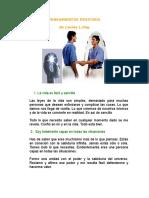 PENSAMIENTOS POSITIVOS.doc