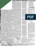 1843-06-15 - Siglo Diez y Nueve, El - Utilidad de las máquinas opinión internacional1.pdf