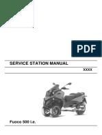 Fuoco-Workshop-Manual.pdf
